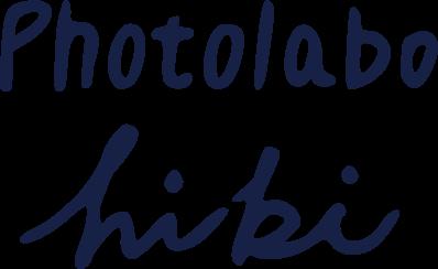 Photolabo hibi