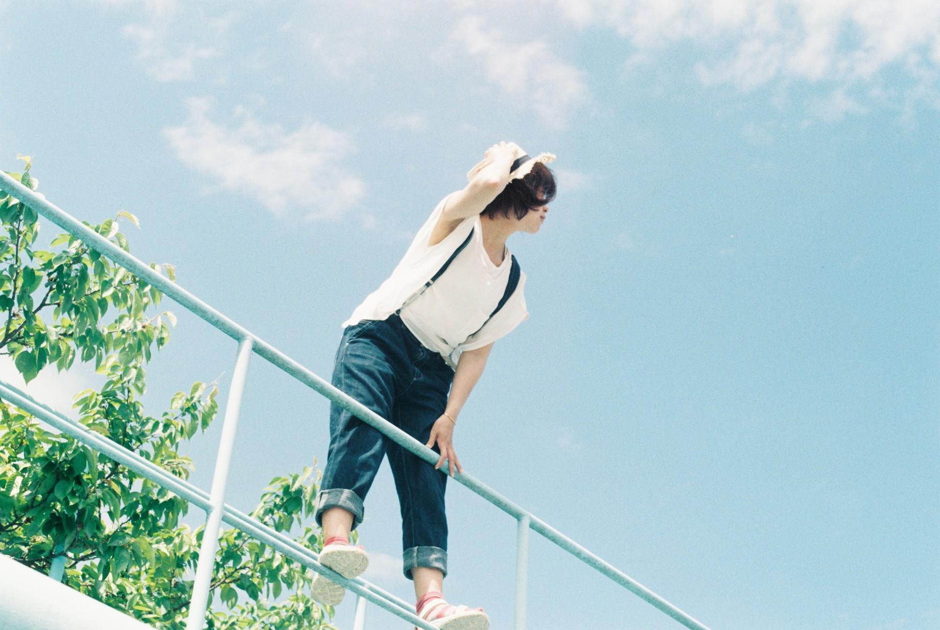 045_aikina