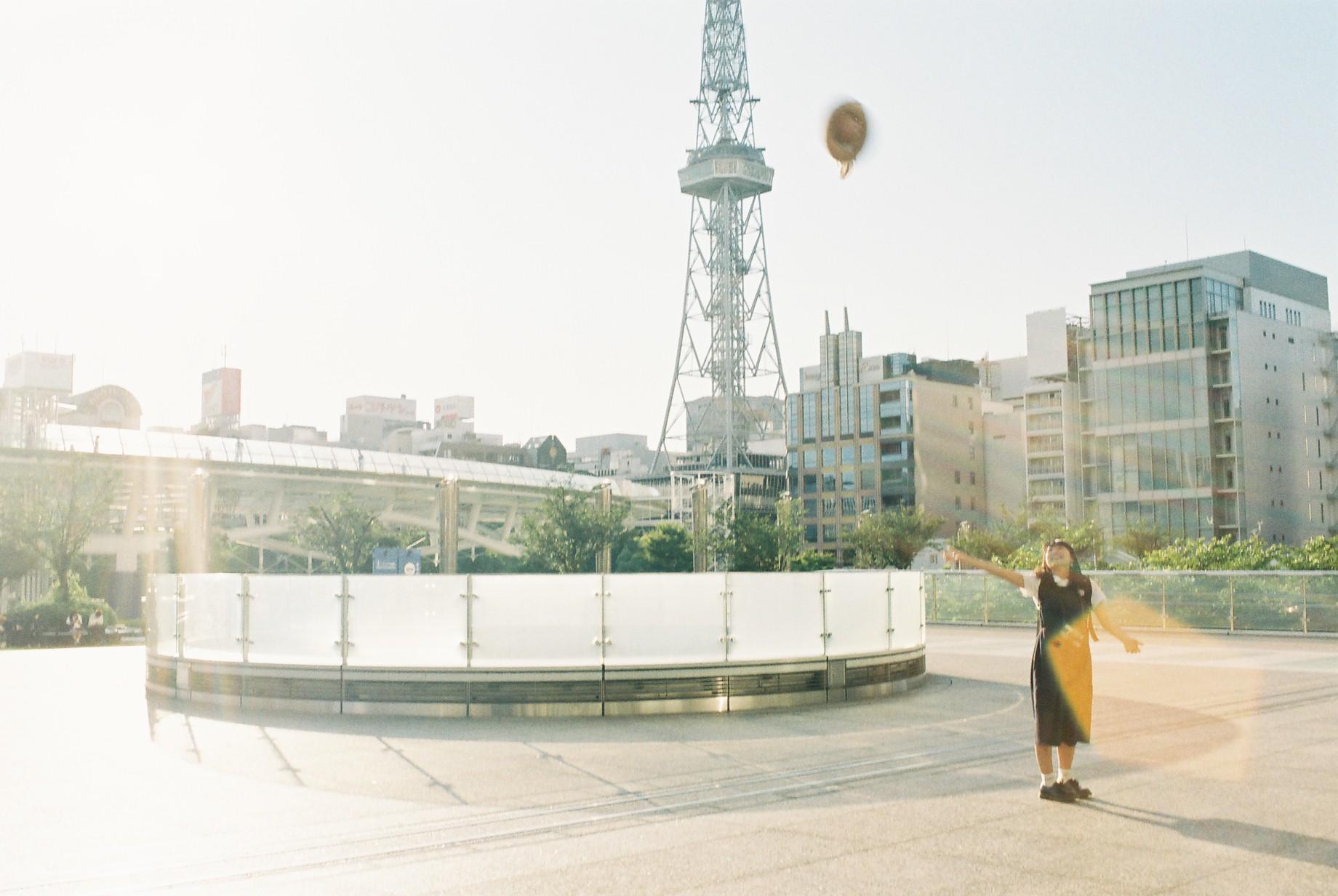 063_misaki