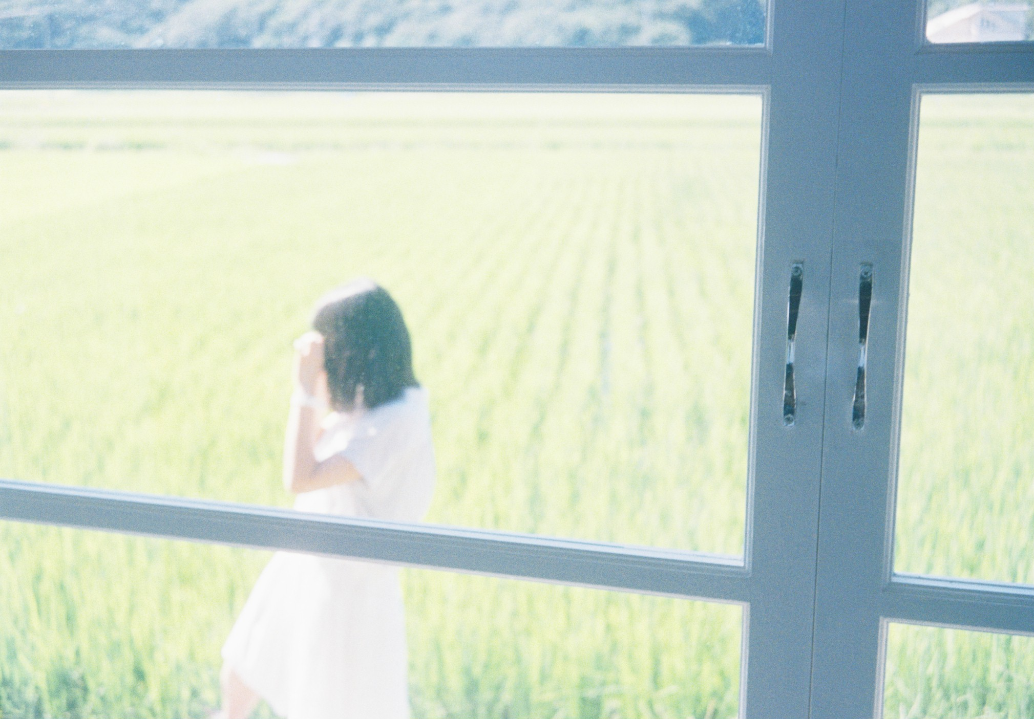 101_kyoko
